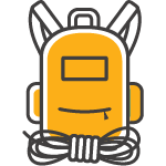 icon_backpack